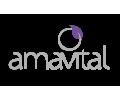 Amavital - Tratamente Specifice Piele