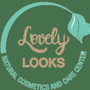 Lovelylooks.ro - Dermatocosmetice bio, naturale si organice produse in Italia